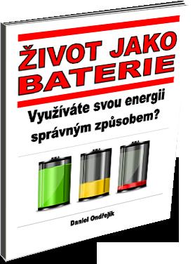 využívání energie