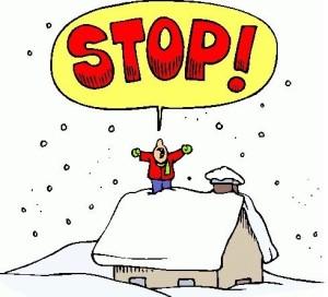 stop-winter