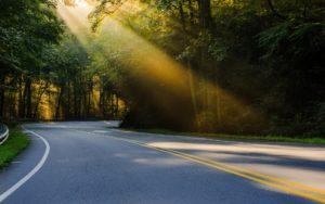 beautiful-beautiful-road-wallpaper_072313779_201