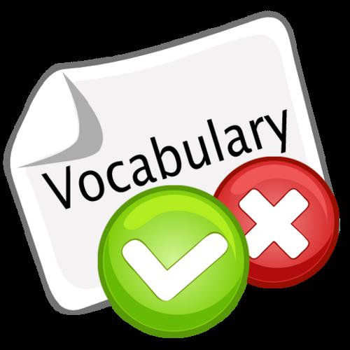 Jakým způsobem si rozšiřovat slovní zásobu?