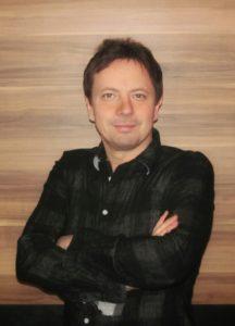 Daniel Ondřejík